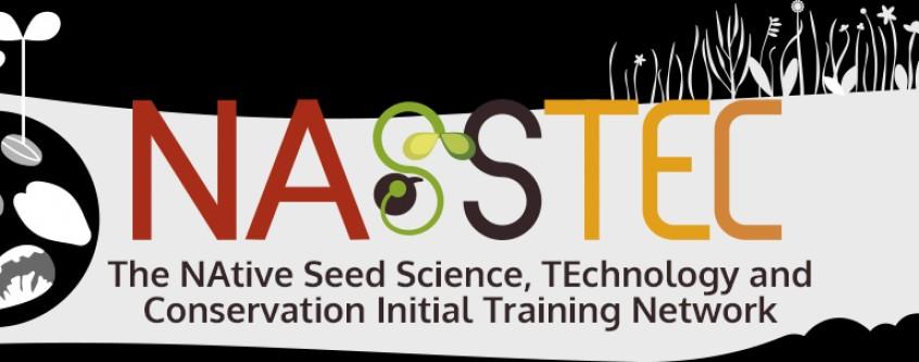 logo_nasstec.png