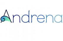 logo_ANDRENA_nou.jpg