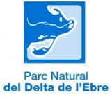 delta_del_ebro_logo.png