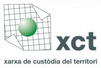 logo_xct.jpg