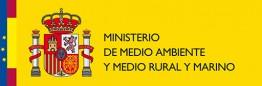 ministerio_medio_ambiente.jpg