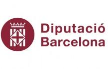logo_vector_diputacion_barcelona_horizontal_3.jpg