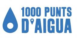 1000_logo.png