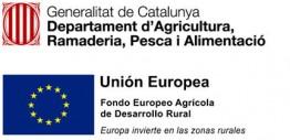 logo_generalitat_unio_europea.JPG