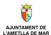 logo_ajunt_ametlla_mar_1.png