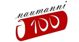 logo_naumanni100_1.jpg