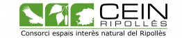 logo_CEIN_1.jpg