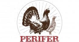 PeriFer_1.jpg