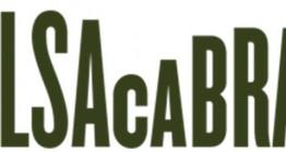 logo_Collsacabra_Viu_banner.jpg