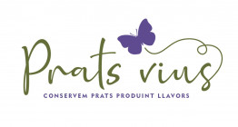 logo_prats_vius.jpg