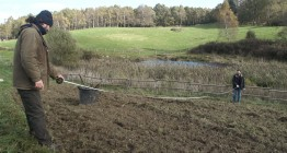 Pastures Vives11