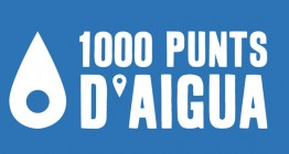 1000 logo_1