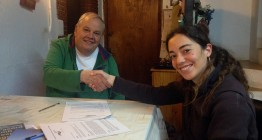 Signatura-acord_01