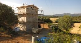 Torre-finalitzada